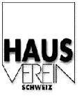 HAUSVEREIN Schweiz