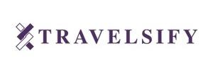 Travelsify