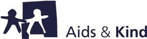 Schweiz. Stiftung Aids & Kind