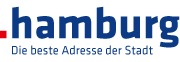 Hamburg Top-Level-Domain GmbH