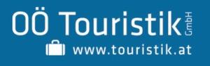 OÖ. Touristik GmbH