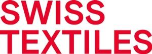 Swiss Textiles - Textilverband Schweiz, Fédération textile Suisse, Swiss textile federation