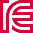 IE Industrial Engineering Zürich AG
