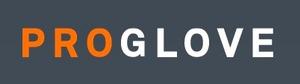 Workaround GmbH (ProGlove)