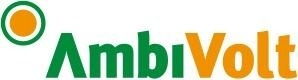 AmbiVolt Energietechnik GmbH