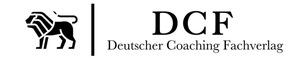 Deutscher Coaching Fachverlag