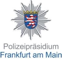 http://www.presseportal.de/bild/4970-logo-pressemitteilung-polizeipraesidium-frankfurt-am-main.jpg