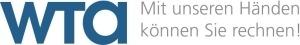 WTA-Ch. Wachsmuth GmbH & Co. KG
