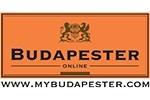Mybudapester.com