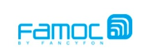 FancyFon Software Ltd