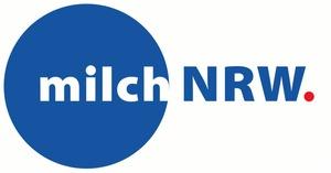Landesvereinigung der Milchwirtschaft NRW e.V.