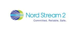 Nord Stream 2 AG