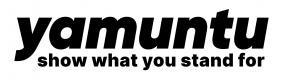 yamuntu GmbH