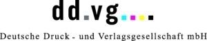 DDVG Deutsche Druck- und Verlagsgesellschaft