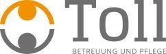Toll Betreuung und Pflege GmbH & Co. KG