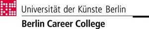 Universität der Künste - Berlin Career College