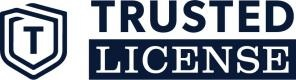 Trusted License