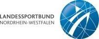 Landessportbund Nordrhein-Westfalen e.V.