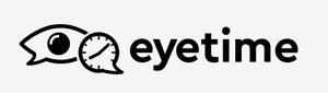eyetime International Ltd