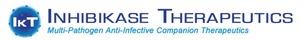 Inhibikase Therapeutics, Inc.