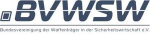 BVWSW Bundesvereinigung der Waffenträger in der Sicherheitswirtschaft e.V.