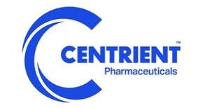 Centrient Pharmaceuticals