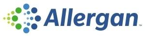 Pharm-Allergan GmbH