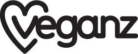 Veganz Group AG