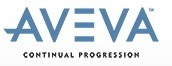 AVEVA Solutions Ltd