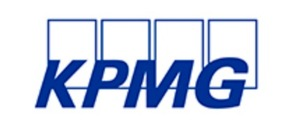 KPMG Austria GmbH