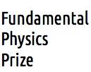 Fundamental Physics Prize Foundation