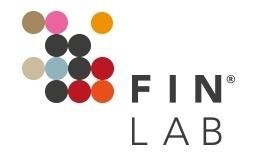 FinLab AG