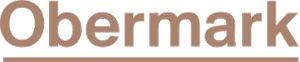 Obermark GmbH