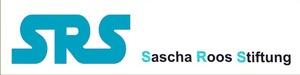 Sascha Roos Stiftung