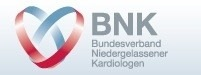 Bundesverband Niedergelassener Kardiologen e.V. (BNK)