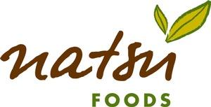 Natsu Foods GmbH & Co KG