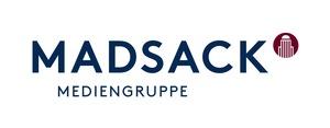 MADSACK Mediengruppe