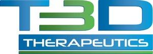 T3D Therapeutics, Inc.