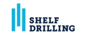 Shelf Drilling Holdings, Ltd.
