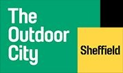 Sheffield - The Outdoor City