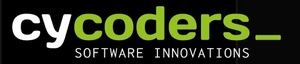 cycoders GmbH