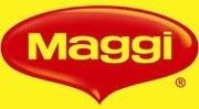 Maggi GmbH