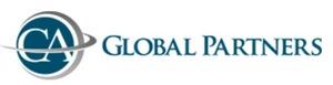 CA Global Partners Inc.