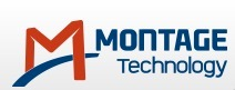 Montage Technology