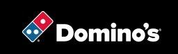 Domino's Pizza Enterprises Ltd.