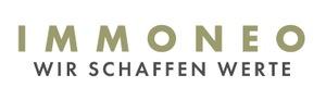 IMMONEO GmbH