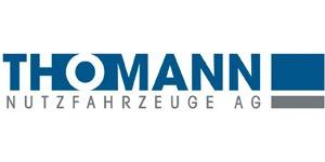 Thomann AG