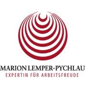 Marion Lemper- Pychlau