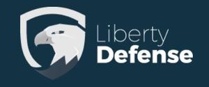Liberty Defense Holdings Ltd
