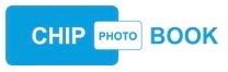 ChipPhotoBook - onpics GmbH